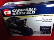 CAMPBELL HAUSFELD Air Compressor DC030000